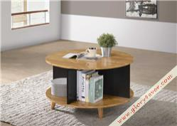 EVENE COFFEE TABLE